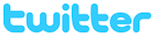 Twitter /> </a> <TD >> Каталог <br> <TD ALIGN =